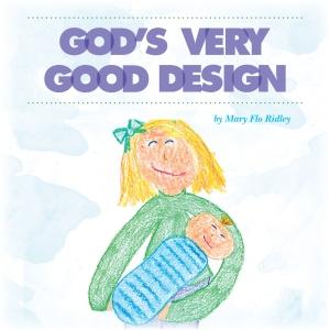 GodsVeryGoodDesignCOVER